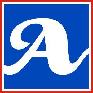 logo_arnolds_diner_pistoia