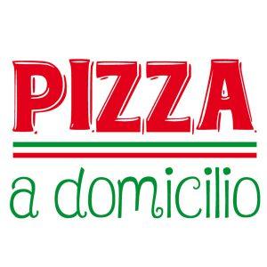 logo_pizza_a_domicilio_pistoia