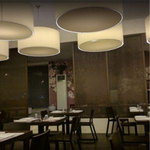 nagoya-sushi-bar-ristorante.gallery-prato-02