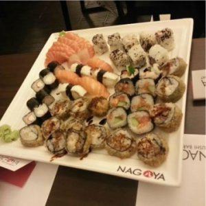 nagoya-sushi-bar-ristorante.gallery-prato-06