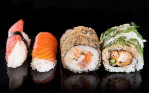 nagoya-sushi-bar-ristorante.pistoia
