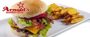 arnolds_diner_mreat