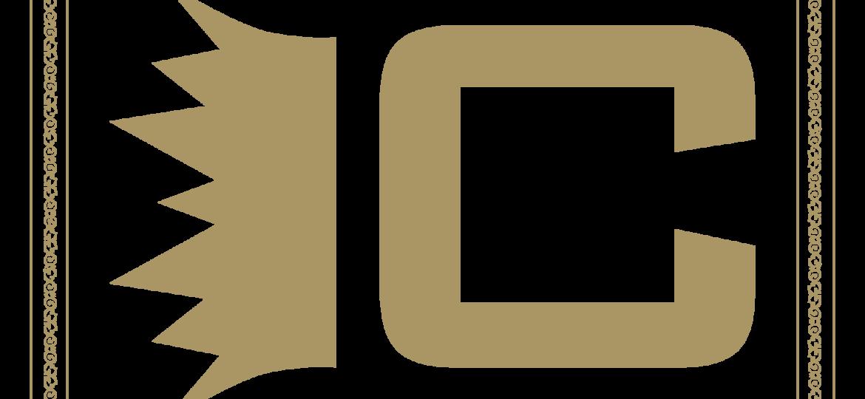 App_Logo_Centrale