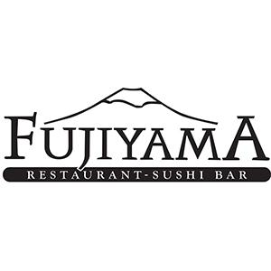 fujiyamalogo