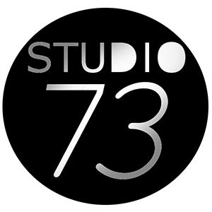 Pinseria Studio 73