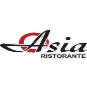 Asia Sushi Restaurant